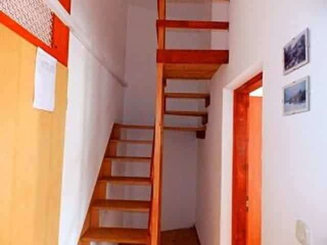 apartments in gonar in supetarska
