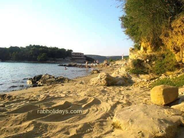 croatian-sandy-beaches-fuza-rab