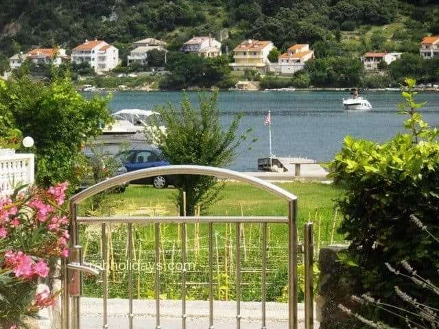 vacation-homes-adriatic