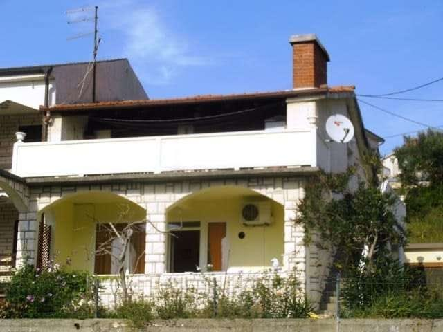 privat-ferienhaus-am-meer
