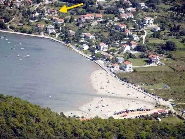 kampor-auf-kroatien