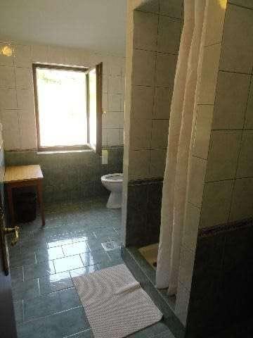 logement privé en ile Rab Croatie