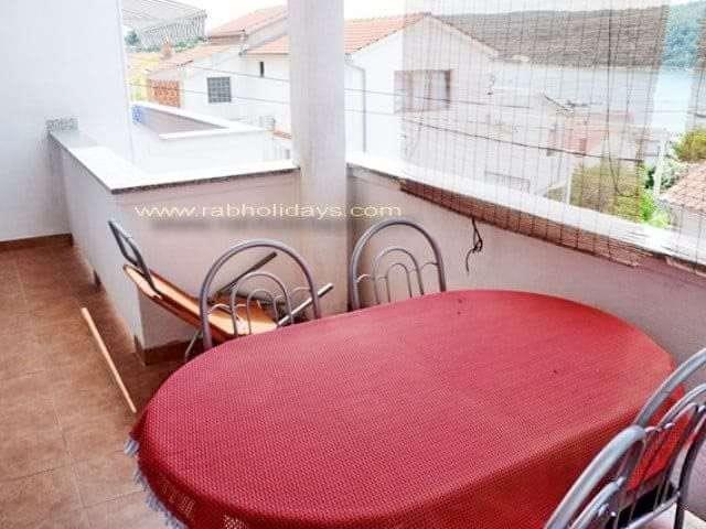 rab-adria-apartments