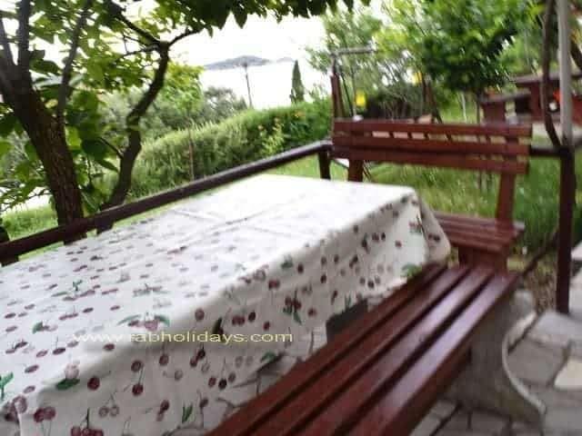 croatian-island-rentals