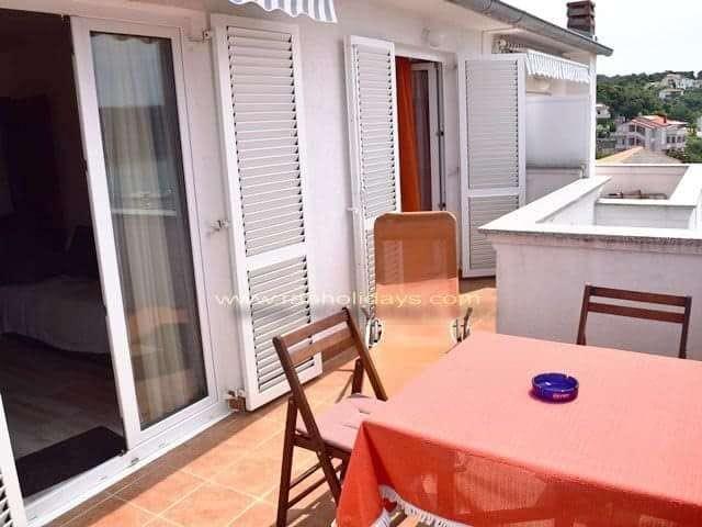 adria-apartments-croatia
