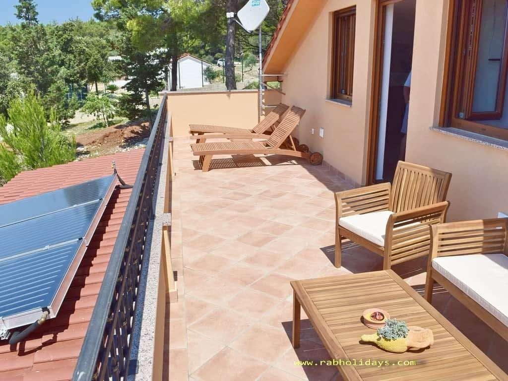 croatia beach resorts