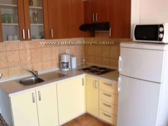 adria-rab-rent