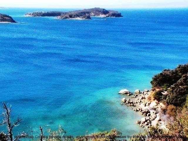 1-adriatic-coast.JPG