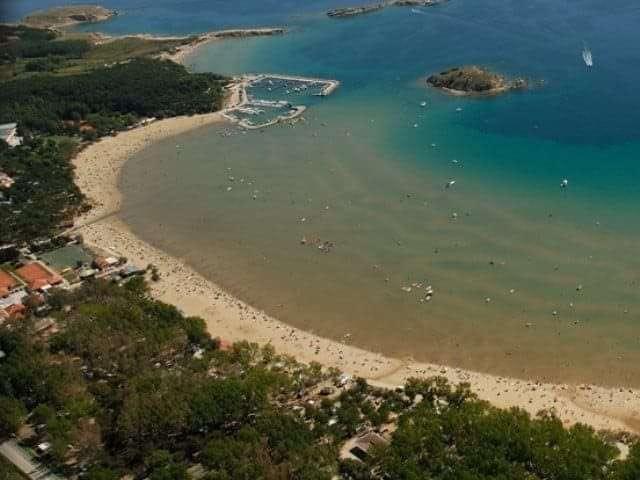 1-croatia-adriatic-beaches