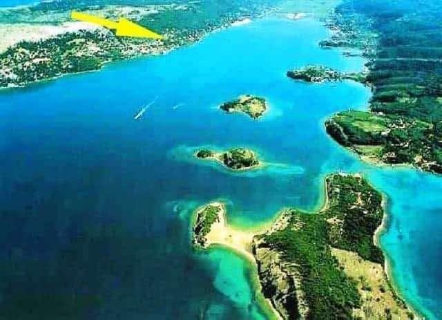 1-rab-croatia-bay.jpg