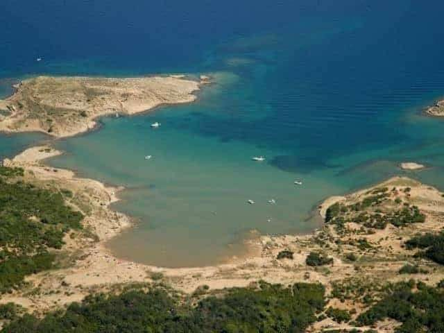 1-sahara-beach-lopar-croatia