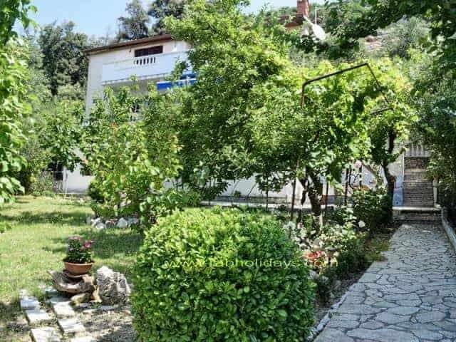 rab-croatia-accommodation