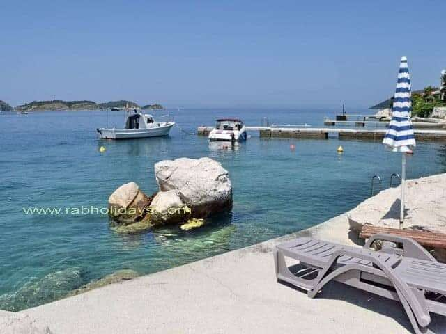 rab-croatia-accommodation