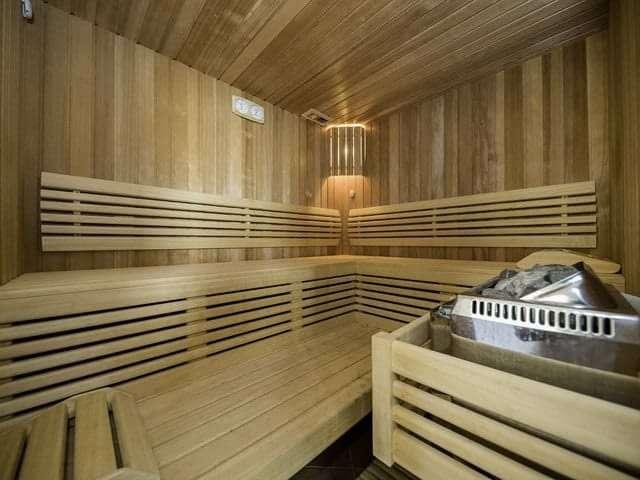 1_Bio-sauna.