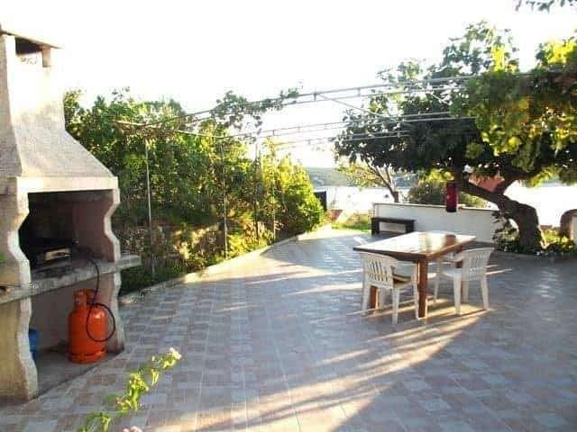 beach_apartments_croatia