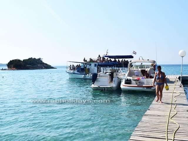 kroatische-stranden-inseln