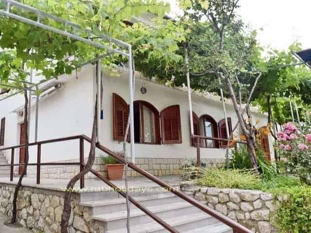 croatian-island-apartments