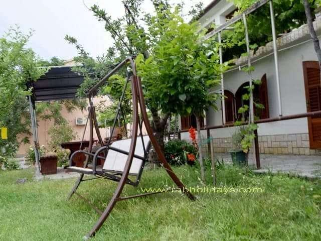 croatian-apartments-rab