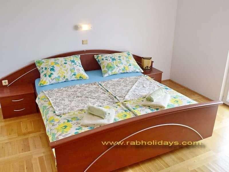 summer-apartments-rab-croatia