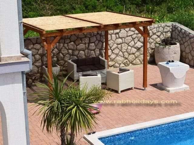 summer-vacation-apartments