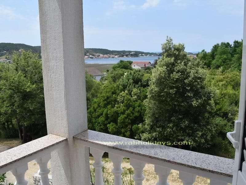 summer-vacation-islands-croatia
