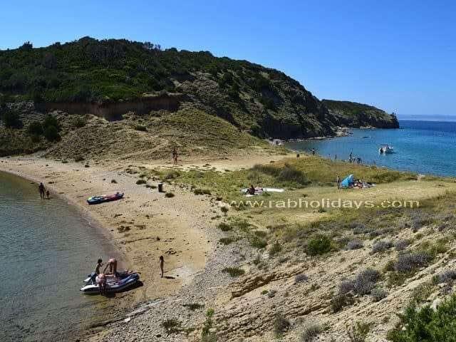 adriatic-islands-rab