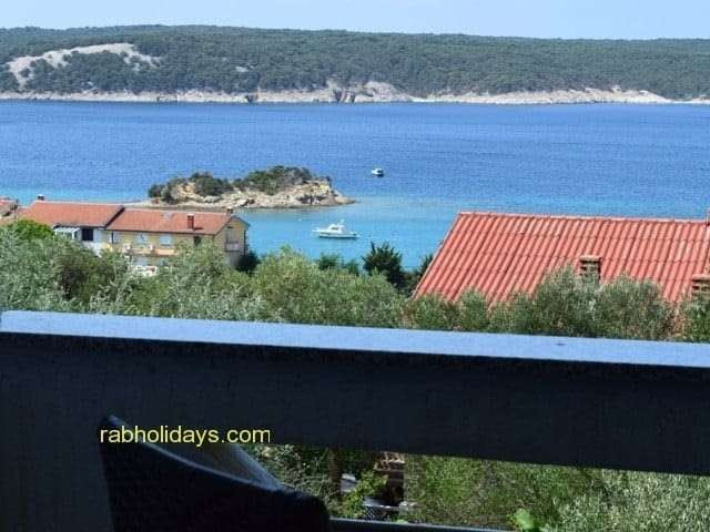 budget-apartments-croatia