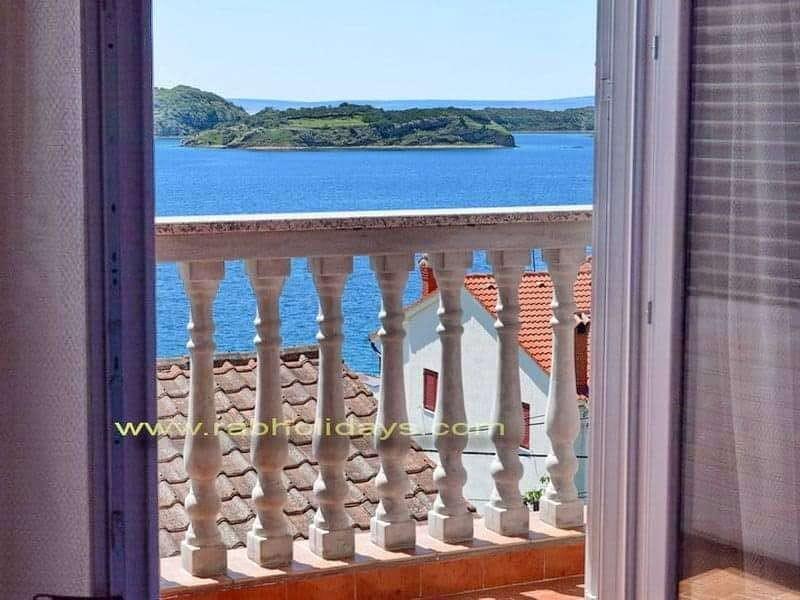 croatia-kvarner-islands