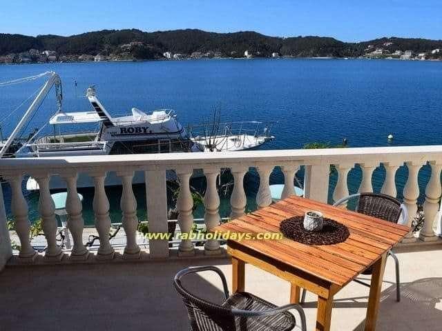 rooms for rent croatia adriatic