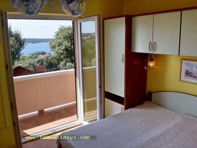 jacuzzi accommodation croatia