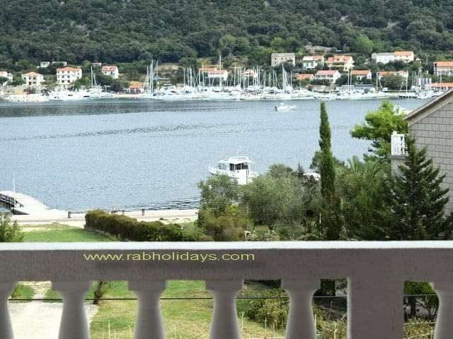 croatia apartments for rent