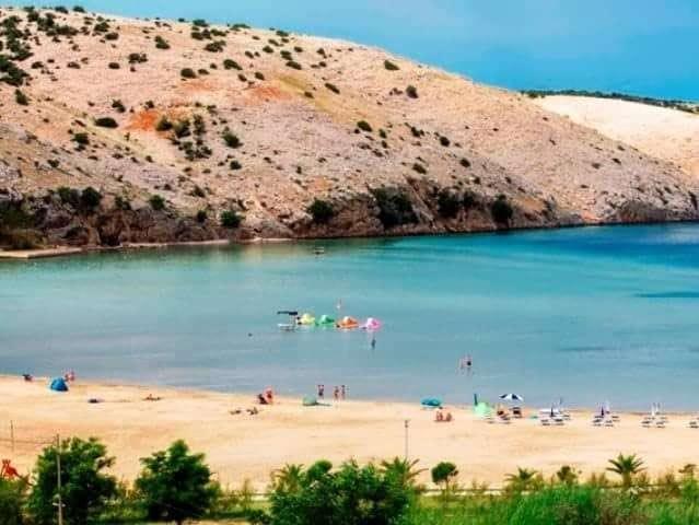 croatia-best-offers-adriatic