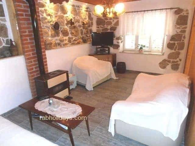 privat_ferienhaus_kroatien