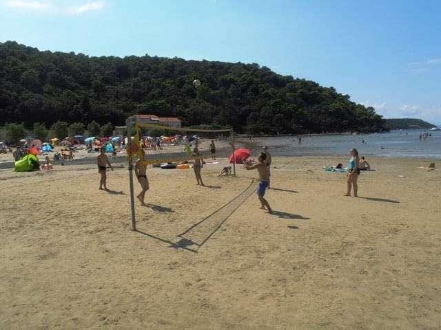 strand-ferienwohnungen-kroatische-meer