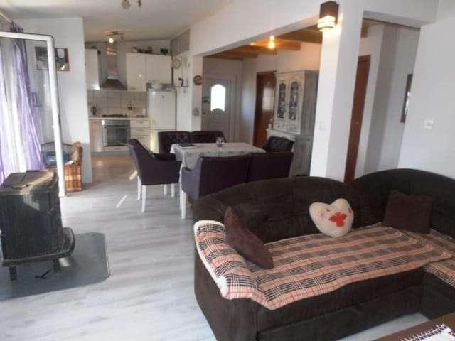 beach-house-croatia
