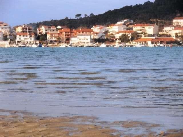 haus-am-kroatische-meer