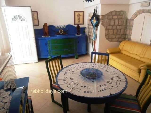 quality_design_apartments_for_rent_in_croatia