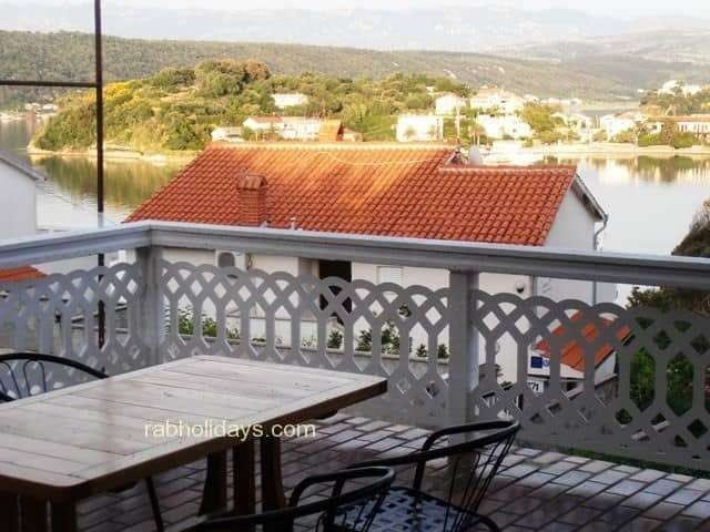 adriatic-islands-apartments-for-rent