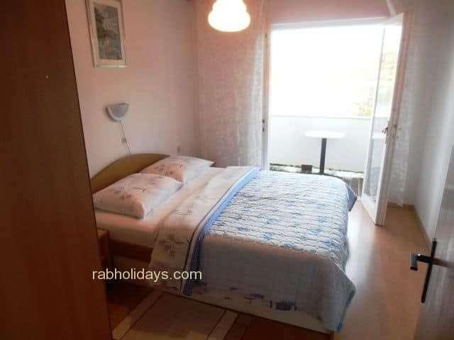 appartamenti_sul_mare_croazia_adriatico
