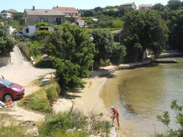 gonar_kroatien_feienwohnungen