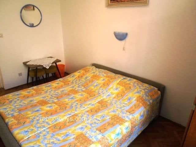 appartamenti-diretta-sul-mare-croato
