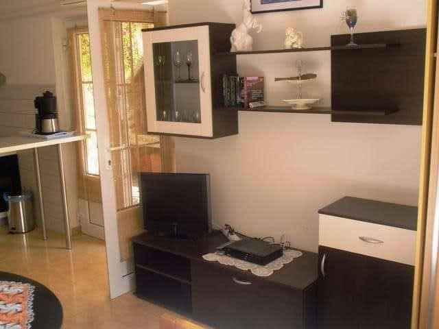 studio-kroatien-adria