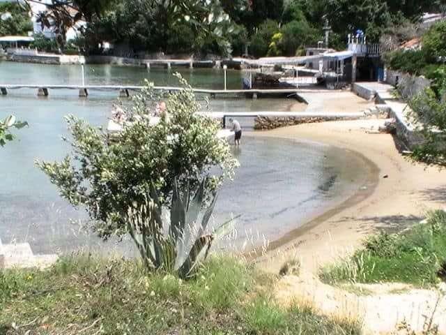 accommodation_by_the_sea_croatia