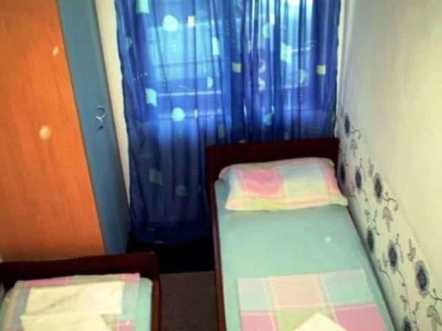alloggio-al-mare-croato