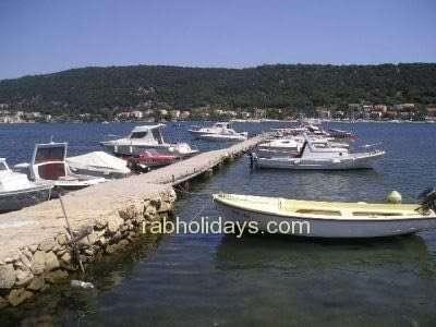 croazia isole delladriatico