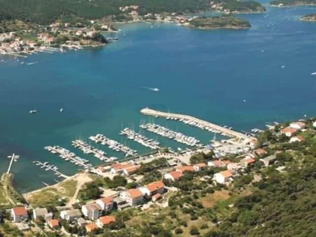 holidays-rab-croatia