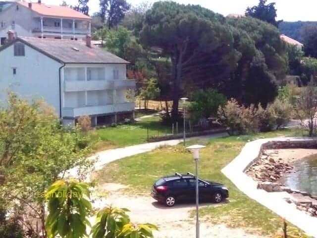 beachfront-croatia