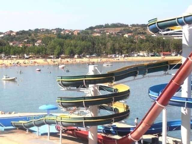 lopar-beaches-rab-island-adriatic-croatia
