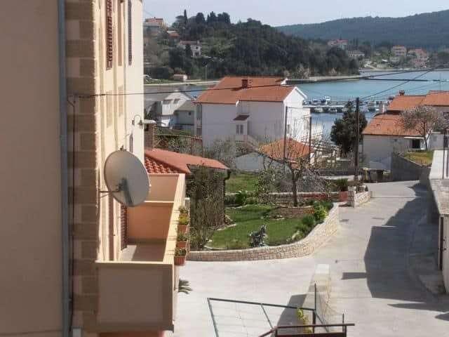 1_mediterranean+islands+croatia