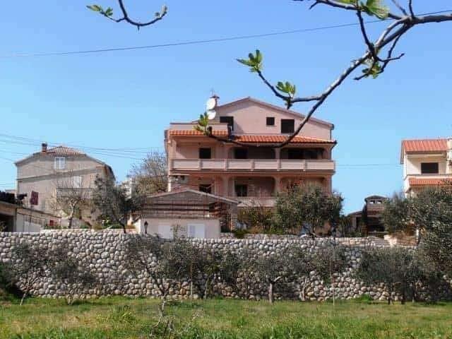 1_mediterranean+vacation+places